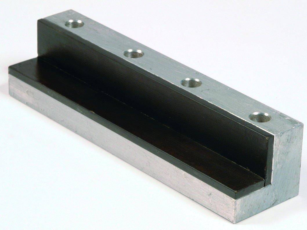 Schuler DUROCOMM GmbH Gleitschienen & Gleitplatten