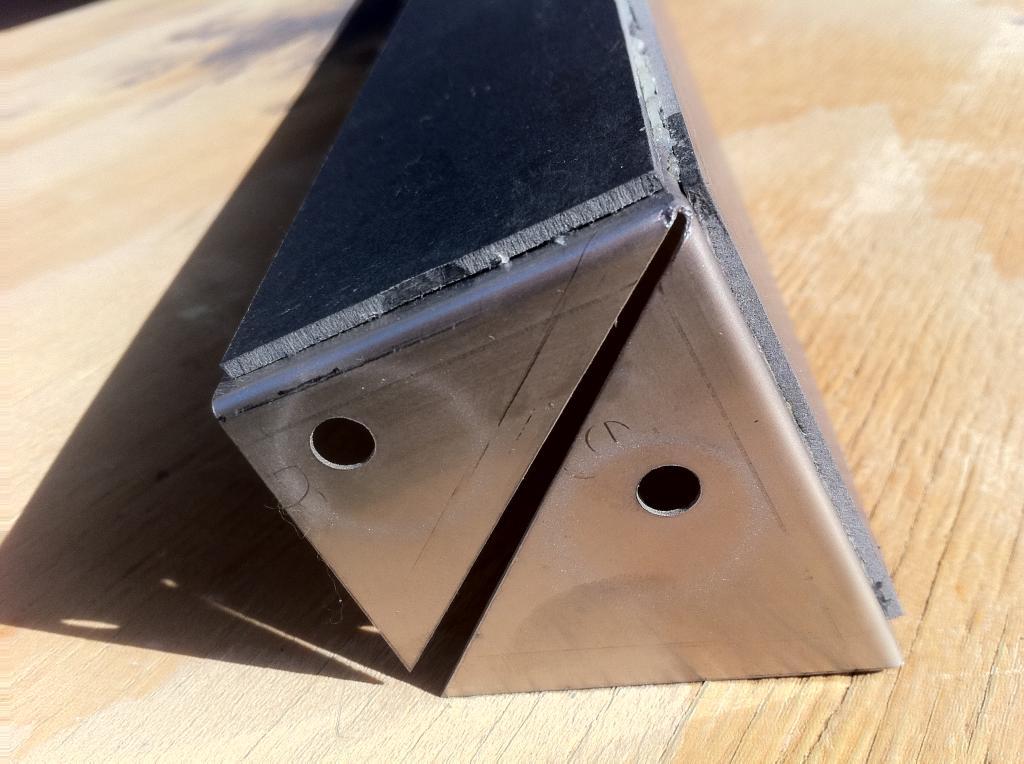 schuler durocomm gmbh gleitschienen gleitplatten. Black Bedroom Furniture Sets. Home Design Ideas